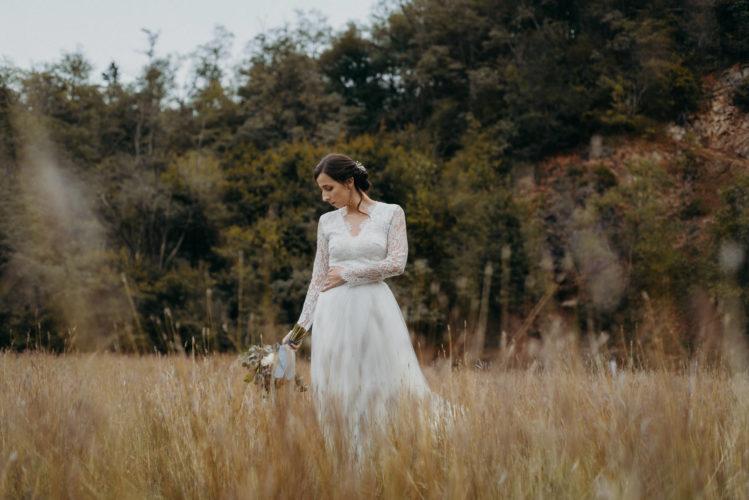 gabor muray photography intimate weddings
