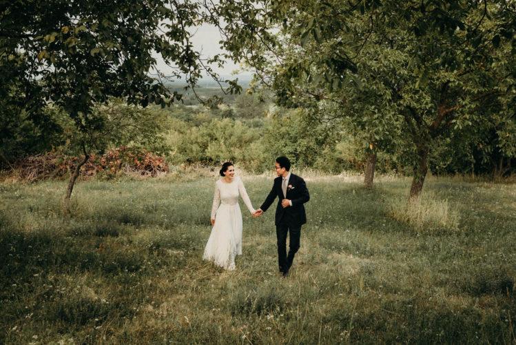 gabor muray natural outdoor weddings